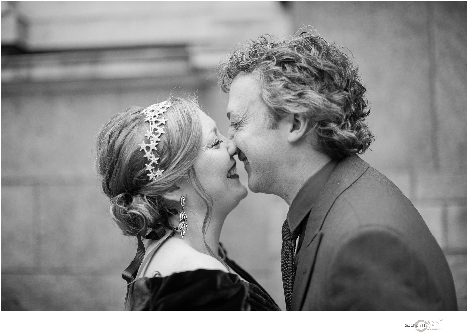 Walton on Thames wedding photographer