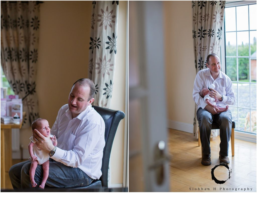 Tipperary family photography