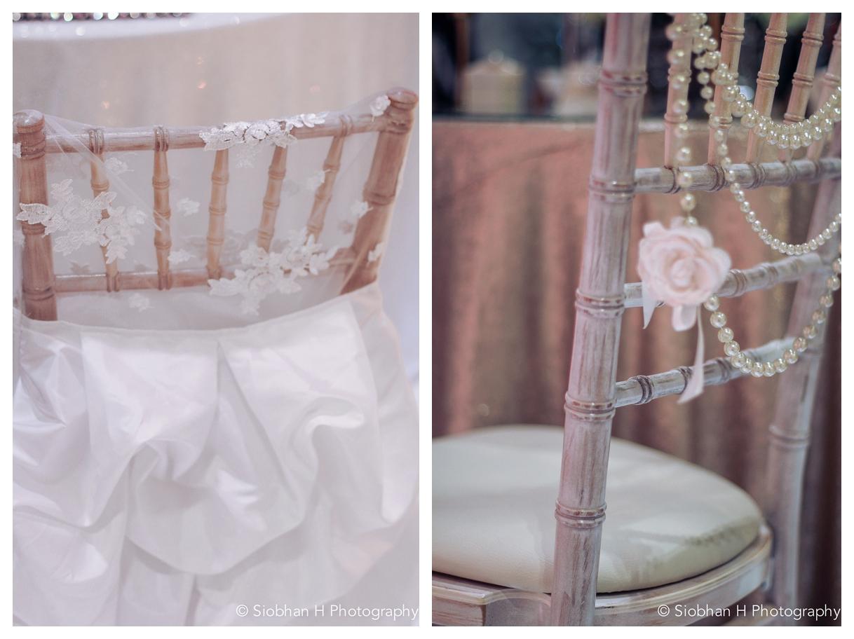 wedding ideas London photographer