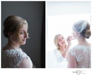 Richmond wedding photographer