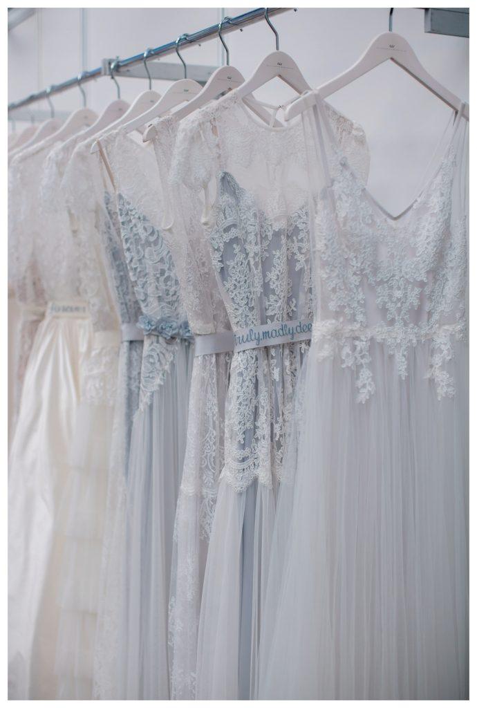 Katya Katya wedding designers 2018 wedding trends