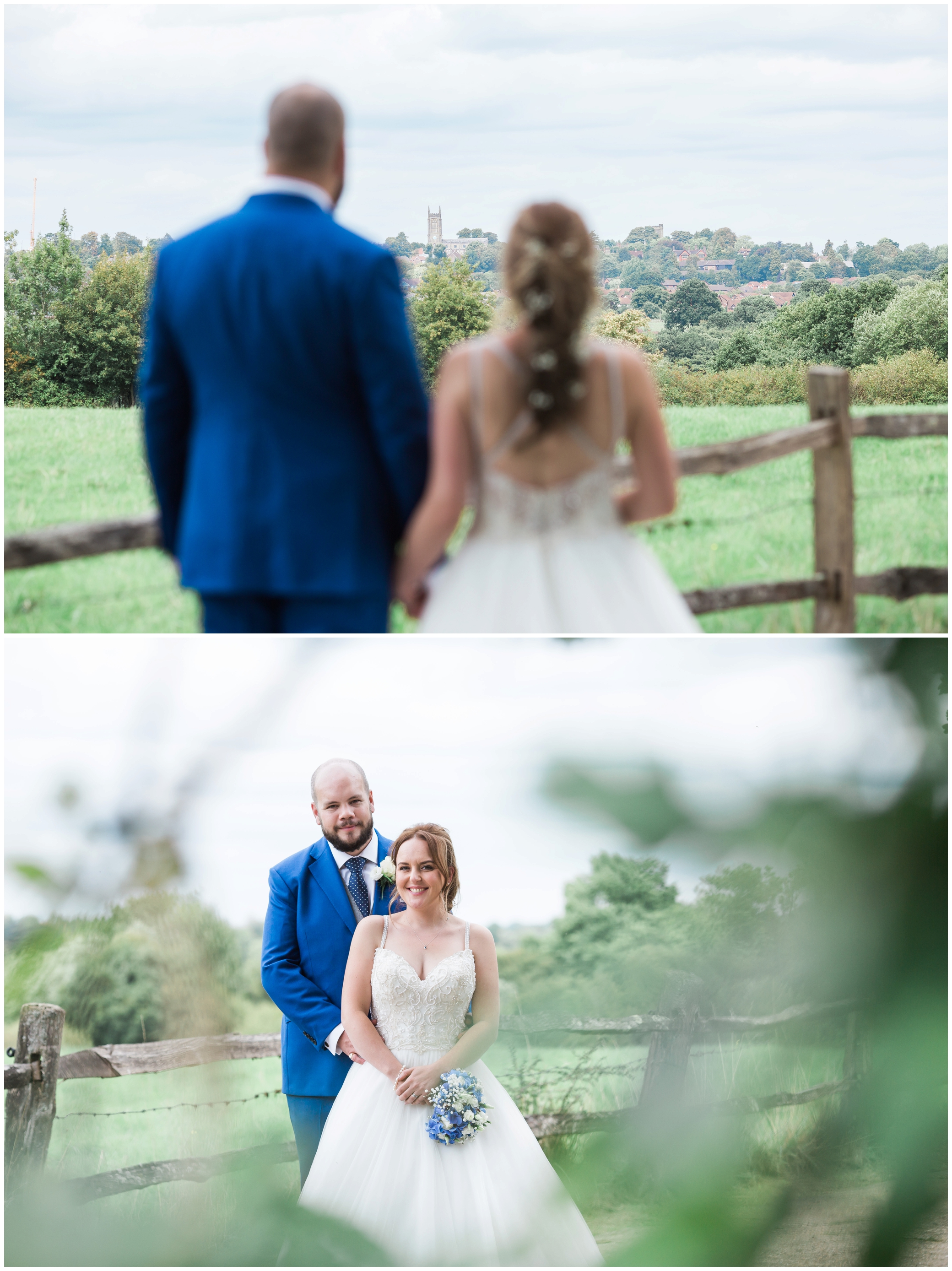 Yoghurt Rooms East Grinstead wedding photographer