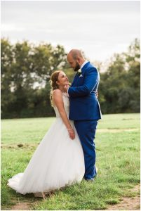 Bride and groom wedding photography at Yoghurt Rooms wedding venue